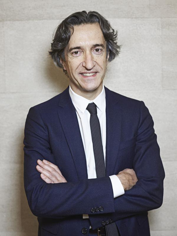 Hervé Digne