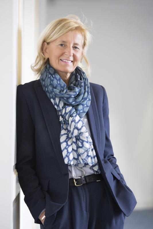 Nathalie Berriat