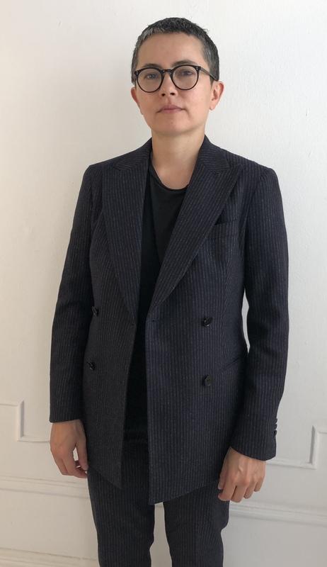 Kim Bourus