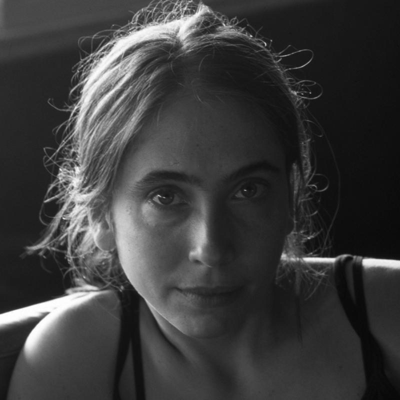 Alessandra Sanguinetti