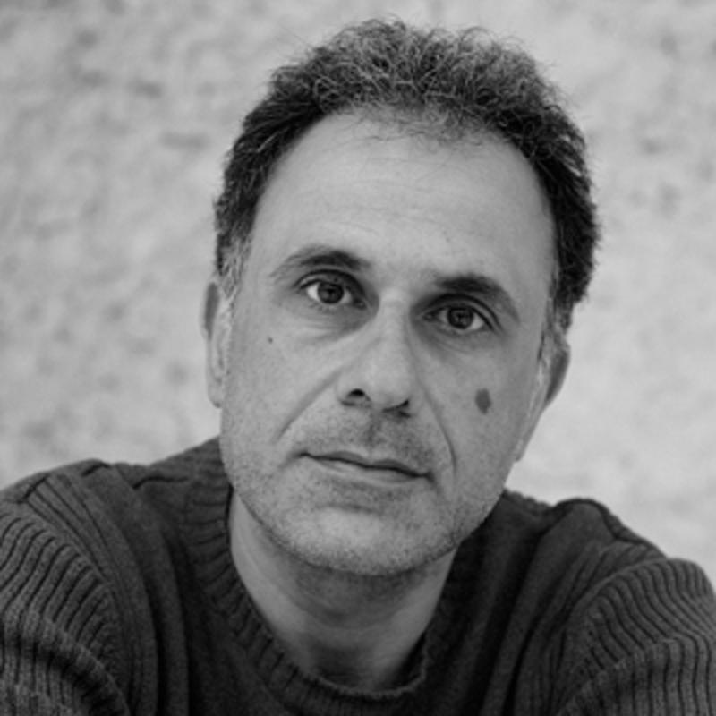 George Georgiou | Photographer