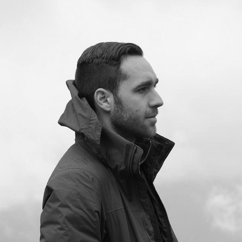 Shane Lavalette | Light Work