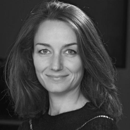 Charlotte Præstegaard Schwarz