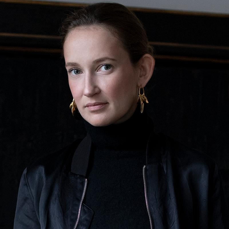 Diandra Donecker