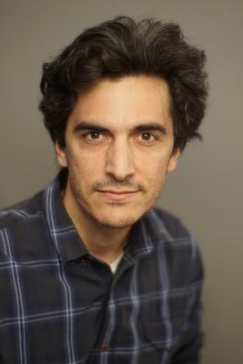 Leandro Villaro