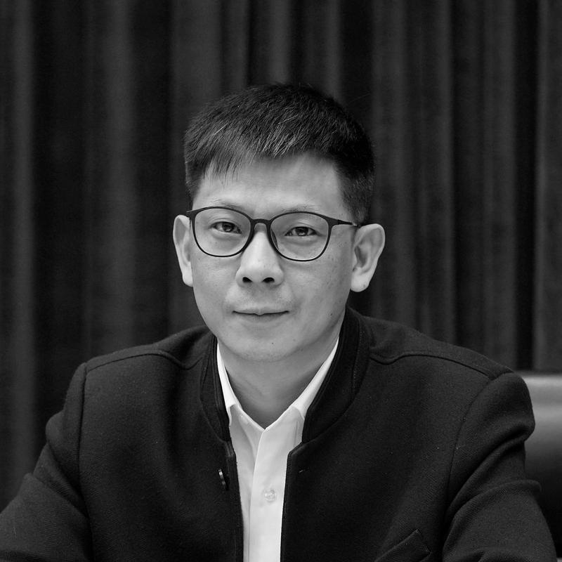 Wang Peiquan