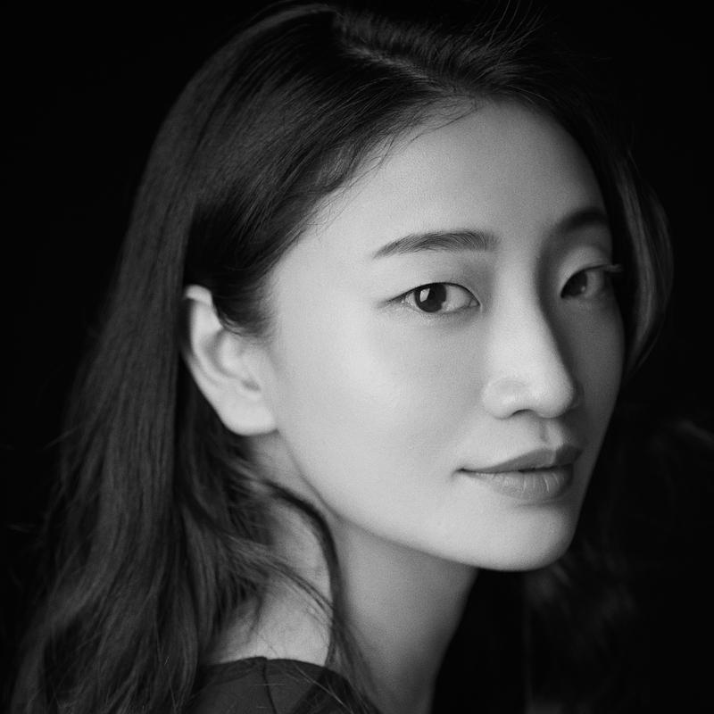 Wang Xueke