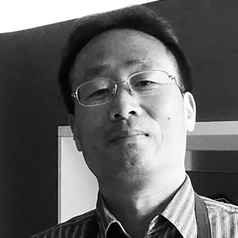 Wang Baoguo