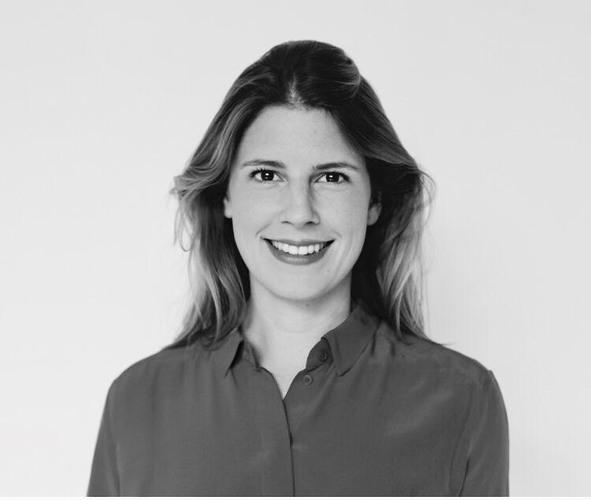 Julia Bunnemann