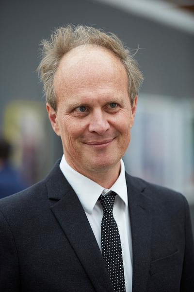 Christoph Wiesner