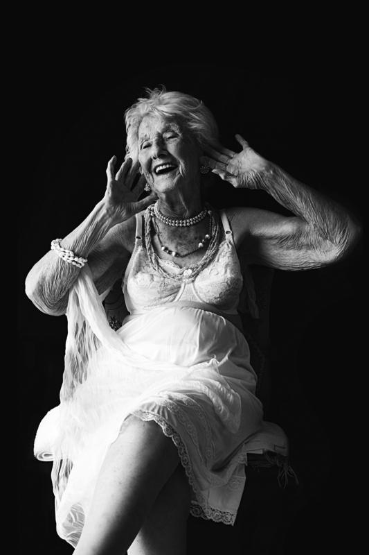 Arianne Clément