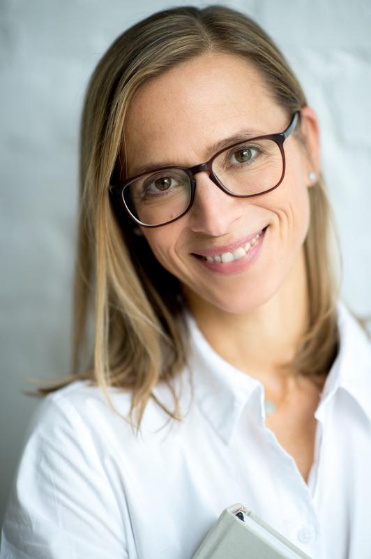 Alexa Becker