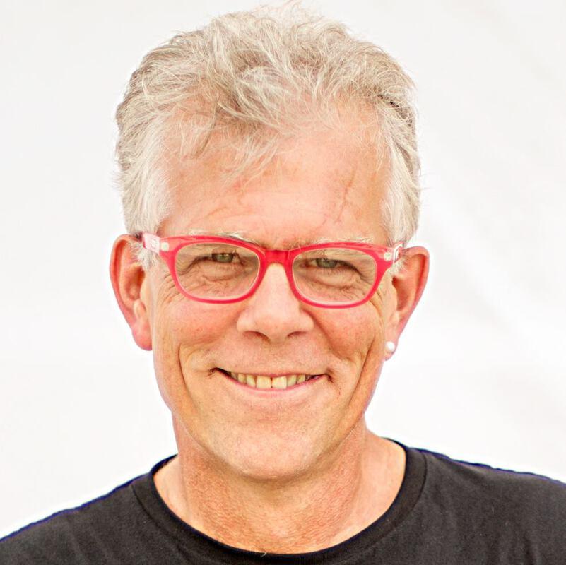 Curt Richter