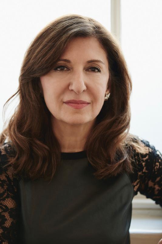 Fariba Farshad