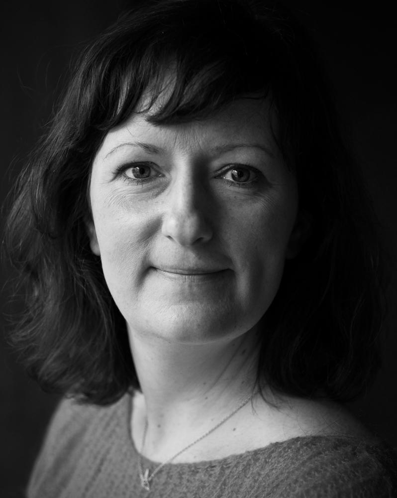 Monika Szewczyk-Wittek