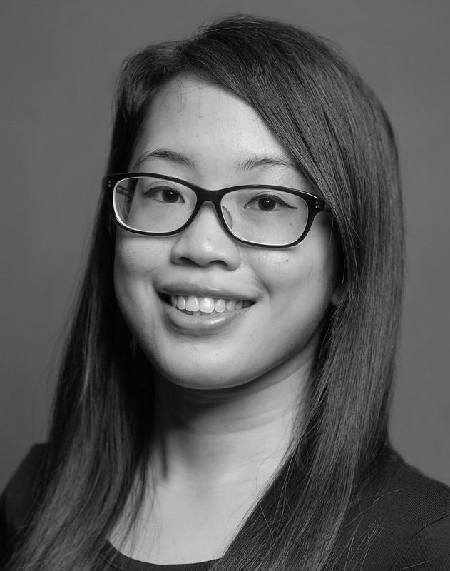 Yen Lin Kong
