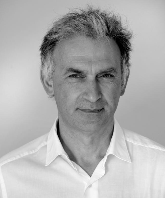 Enrico Stefanelli