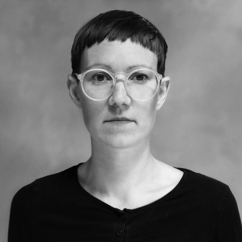 Jenny Nordquist