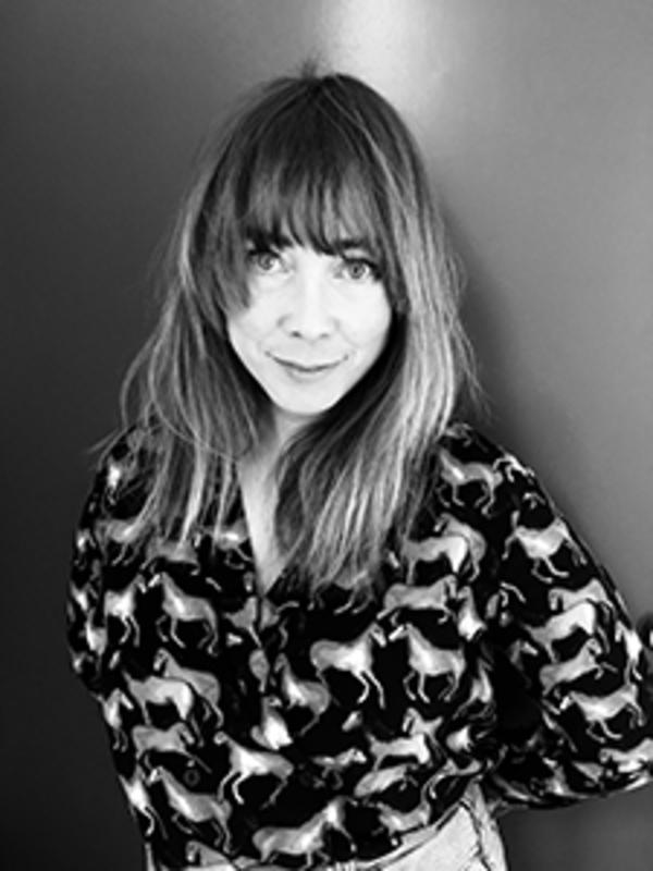 Sofia Wickman