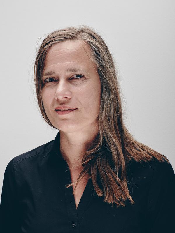 Kristine Kern