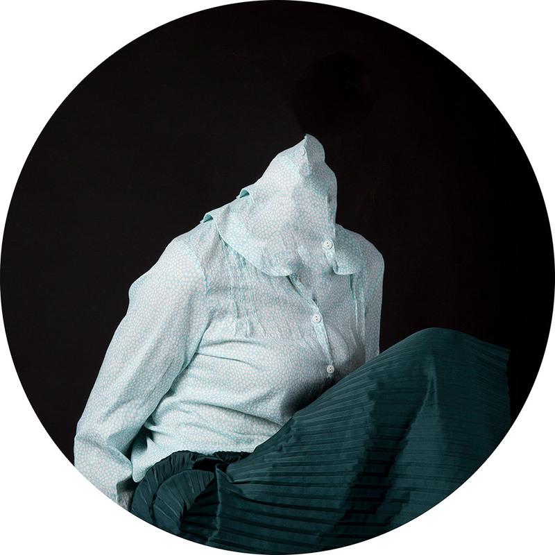 Miesenboeck Gerlinde, quelqu'une-s, 2017