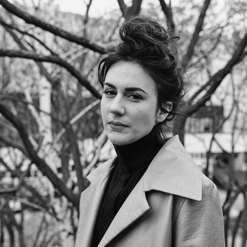 Marina Paulenka