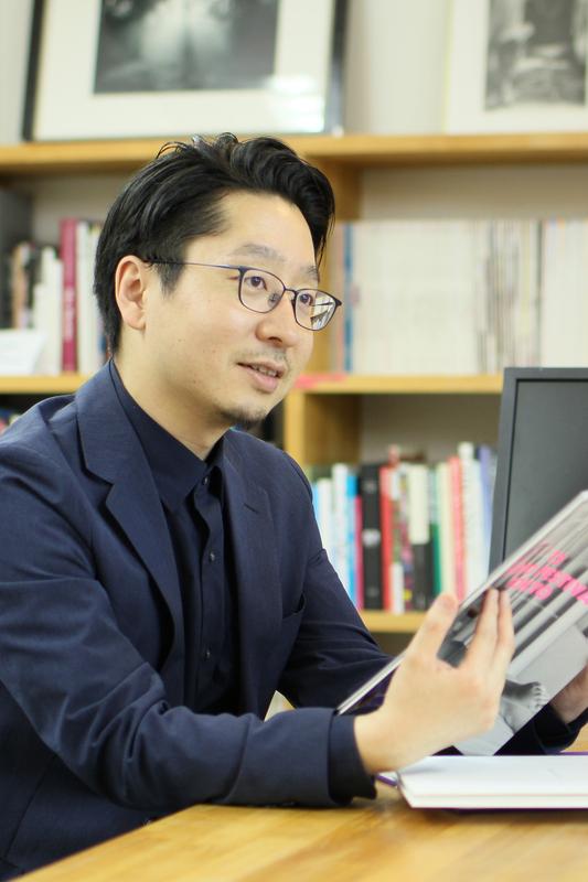 Ihiro Hayami