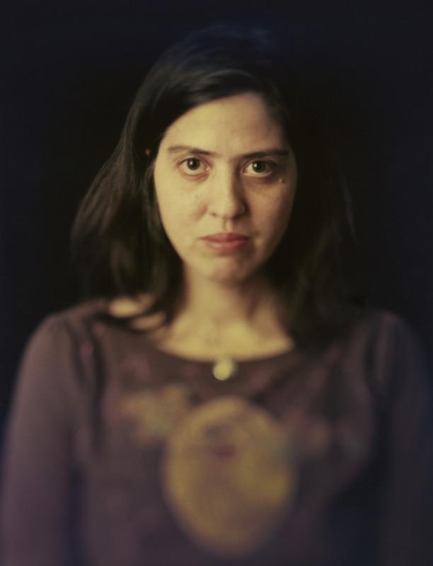Katya Guerrero