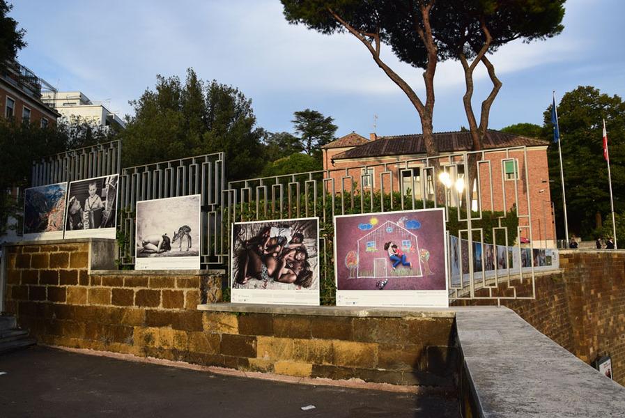 Forum Austriaco di Cultura Roma - Rome Italy