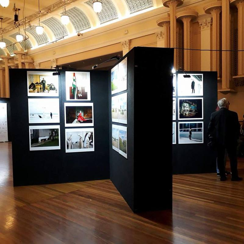 Head On Photo Festival - Sydney, Australia