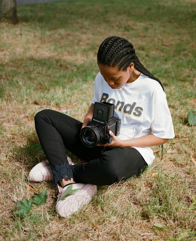 Isabel Okoro