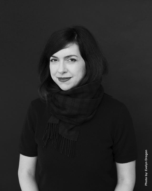 Amélie Schneider, DIE ZEIT