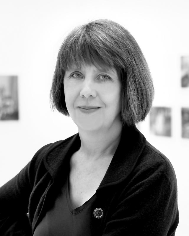Anna Gripp, PHOTONEWS