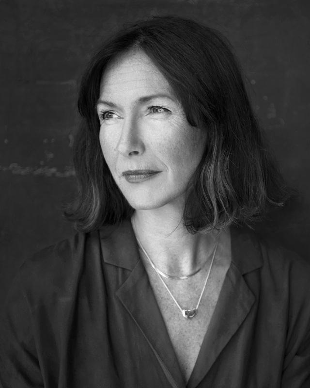 Fiona Shields, The Guardian