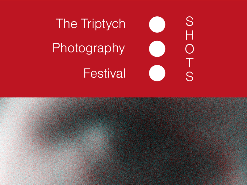 3SHOTS: The Triptych Photography Festival
